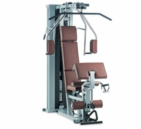 Фітнес станція TechnoGym Unica Evolution M310
