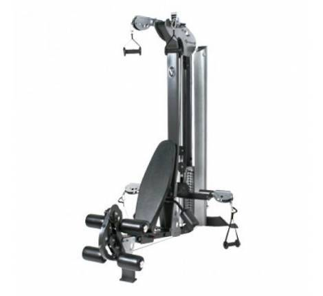 Комплекс силовий Hoist HV-2 Multi Gym