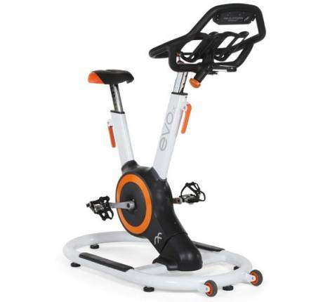 Спінбайк Realy Fit EVOix Angle