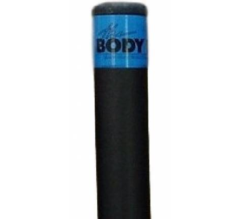 Бодібар The Body Bar BS\BB12 5 кг