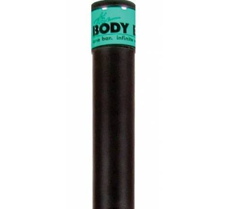 Бодібар The Body Bar BS\BB15 6,7 кг