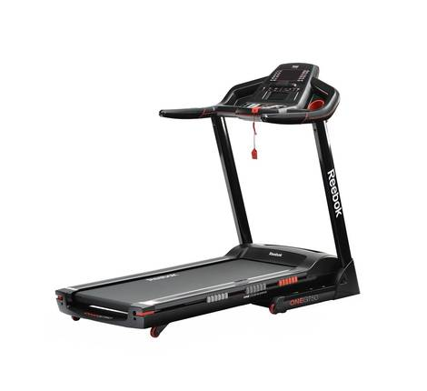 Бігова доріжка Reebok GT50 One Series Treadmill